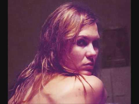 Juliana Hatfield - Bed (Full Album)