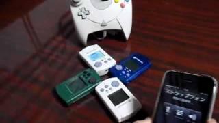 ビジュアルメモリフォン http://goteking.web.infoseek.co.jp/index.html.
