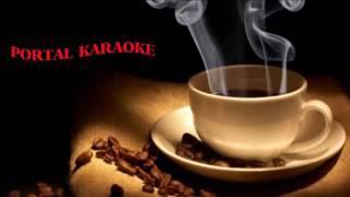 MUVIZA COM  Audio Dangdut Karaoke No Vocal Secangkir Kopi