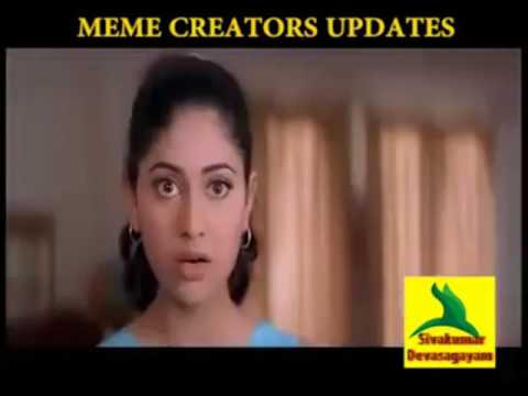 hqdefault tamil meme creator how to use the photo comments meme creator