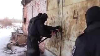 В Ивановской области из незаконного оборота изъята крупная партия спиртного