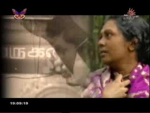 srilankan tamil songs issai ilavarasargal