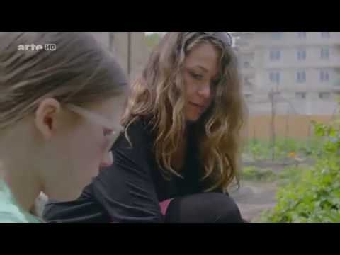 Stadtoasen Teil 2 Budapest deutsch HD