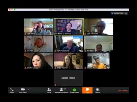 Online Networking Las Vegas NV Business Networking Events Las Vegas Nevada