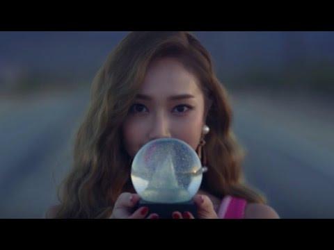 [FMV] Jessica - Golden Sky