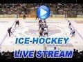 Tri-City Americans vs Everett Silvertips CANADA: WHL 2016