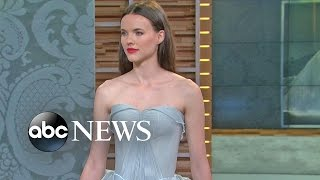 Met Gala 2016: The Most Talked-About Dress