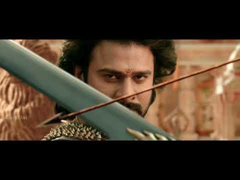 ❤️Prabhas WhatsApp Status😍❤️.....Bahubali 1 Tamil