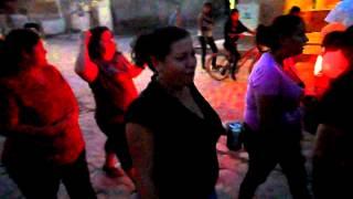 Piaxtla de Abajo, 10 de Marzo del 2012 (5)...