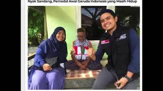 Download Video Nyak sandang warga Aceh Jaya MP3 3GP MP4