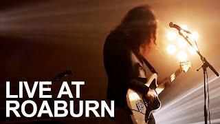 Emptiness - live at Roadburn Redux 2021