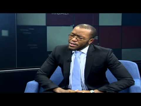 The impact of Nigeria's energy crisis on investment