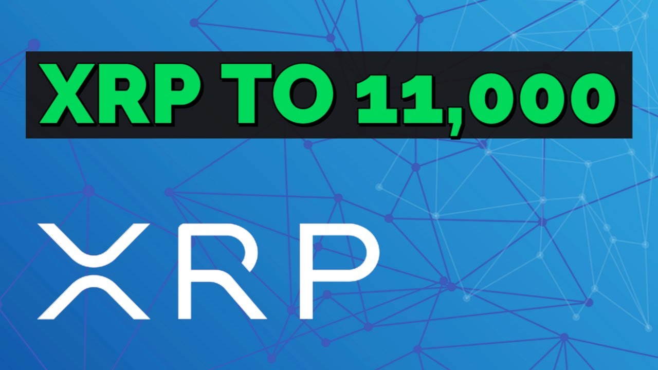 #XRP news - RIPPLE STILL signing NEW BANKS, How XRP Could Have a HIGH Valuation