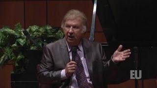 Bill & Gloria Gaither: Worship Heritage of the Modern Pentecostal Church