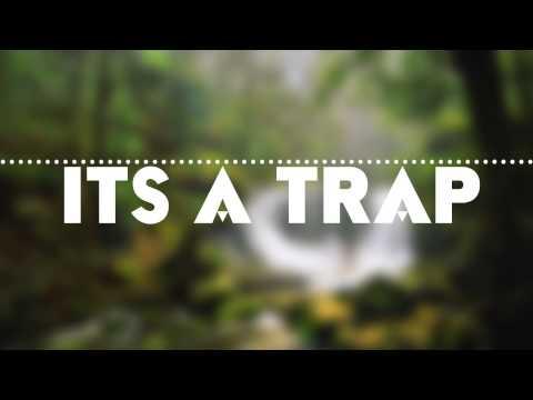 Borgore - Wild Out (feat. Waka Flocka Flame & Paige) (LowKi Trap Remix)