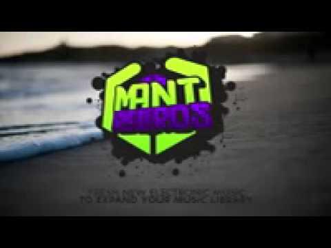 R3hab & Deorro - Flashlight (Yin Yang Bangers Remix)