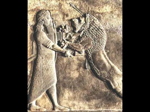 Mesopotamia The Cradle of Civilization