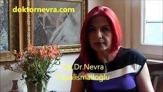 Vajina Daraltma, Vajina Daraltma Ameliyatı Fiyatları Videosu Egzersizleri Vajina Ameliyatı Sonrası
