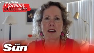 'America is not racist' Heather Mac Donald breaks down BLM, cancel culture & wokeness - BQ #29