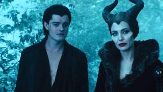 Repeat youtube video Maleficent 2 Trailer (2016) | iNed Edits