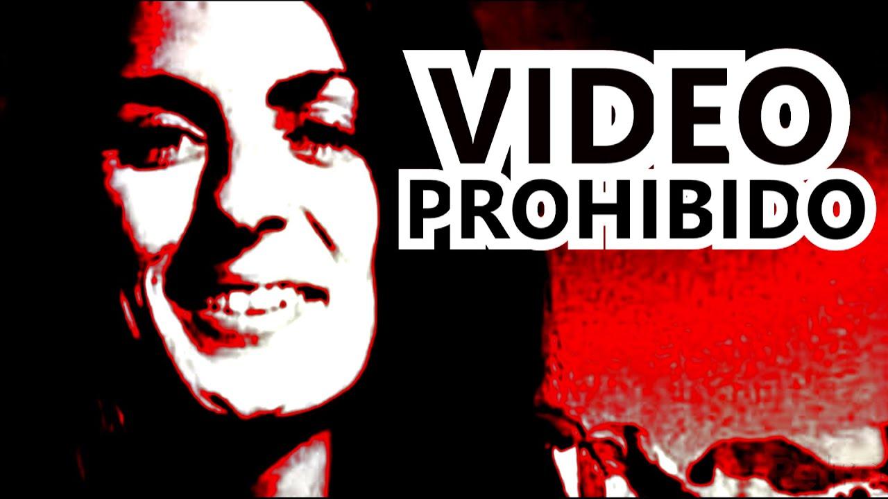 EL PEOR SUICIDIO EN VIVO POR TV DE LA HISTORIA - YouTube