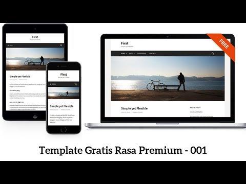 theme-wordpress-gratis-rasa-premium---ngulik-template-wordpress