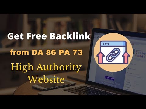how-to-get-free-backlinks-from-high-authority-website-by-hindi-blogger