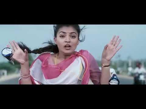 Rukh Zindagi Ne Mod Lia | Sad Song