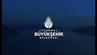 SEVDAMSIN İSTANBUL - İBB Reklam Filmi