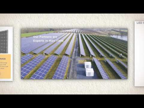 ASC Energy the leading wholesale solar distributor in Australia