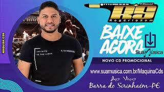 Video ROGÉRIO SOM CD VERÃO 2018 - @MAQUINACDS download MP3, 3GP, MP4, WEBM, AVI, FLV Oktober 2018