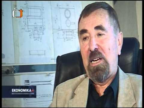 Vysočina: Medailonky krajských vítězů soutěže Firma roku a Živnostník roku 2011