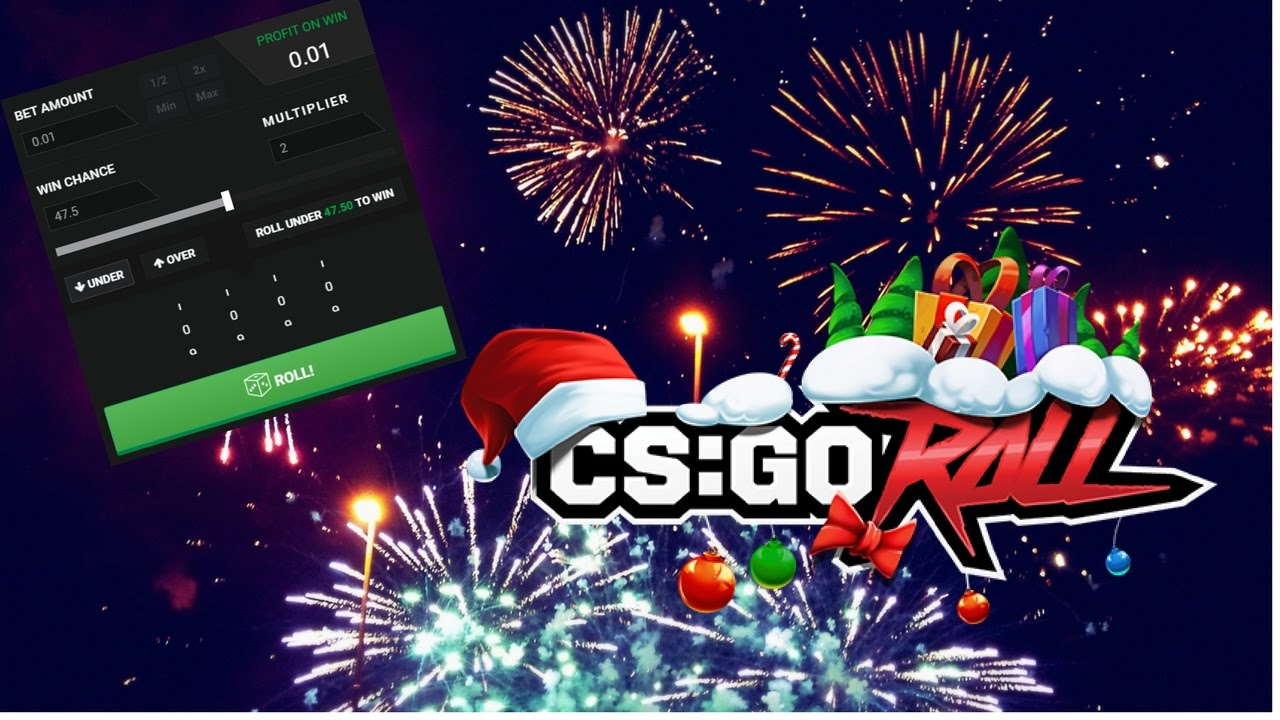 csgoroll giveaway 12 to a knife on csgoroll new years giveaway youtube 1994