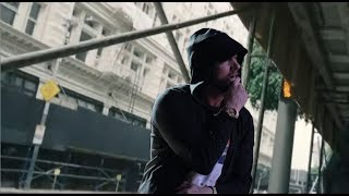Eminem - BANG ft. Conway The Machine  2019