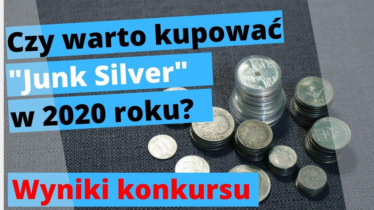 silvers czy warto)