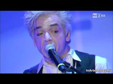 Bluvertigo - Live Concerto Primo Maggio 2015 mp3