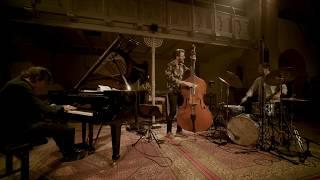 Mats Eilertsen Trio thumbnail