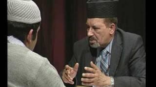 Islam im Brennpunkt - Der Glaube an Gott Teil 1 [Folge 2]