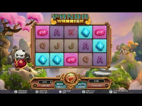 7fun7 Game Play Slot Casino Online Cambodia Youtube