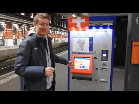 bitcoin atm elveția