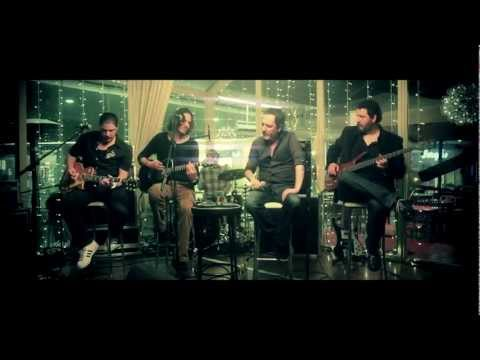 Malt - Olmaz (Akustikhane) Kanyon - THE HOUSE CAFE
