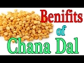 Bengal Gram Chana Dal Health Benefits And Minerals Hellohealth