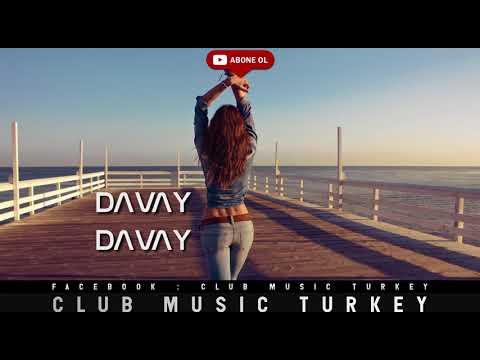 Aranan Remix   Davay Kislotny $DJ Burak Balkan Remix 2018