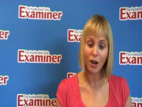 Examiner Daily News Bulletin 08/09/08