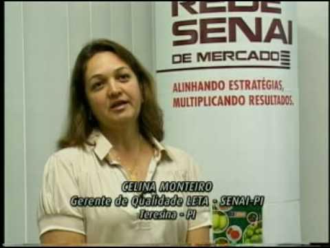 Видео GERENCIAMENTO NO EAD X EDUCAÇÃO PRESENCIAL