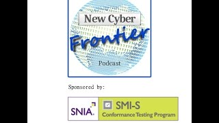 NCF 34 Cyber Security Solutions for Small Business