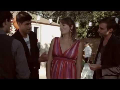 Sexcapades Trailer 2