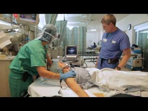Defining the Future of UC San Diego Health