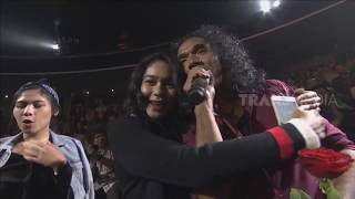 Download lagu KONSER SLANK IN LOVE CINTA KITA