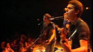 Greg Kihn Live at The Country Club 1981 - Can